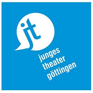 Junges Theater Göttingen