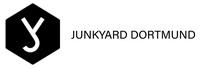 Junkyard Dortmund