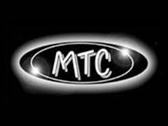 MTC Köln